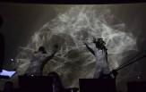 Η Δημοτική Φιλαρμονική Καλλιθέας κατέπληξε με τη «Μουσική του Σύμπαντος»