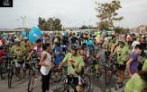 Με επιτυχία διεξήχθη η 1η γιορτή ποδηλάτου του Δήμου Καλλιθέας