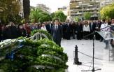 Με αίσθημα υπερηφάνειας τιμήθηκε στην πόλη μας η Εθνική Επέτειος της 28ης Οκτωβρίου 1940