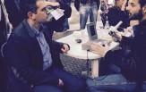 Δωρεάν έλεγχος της αναπνευστικής λειτουργίας από τον Δήμο Καλλιθέας & την Ελληνική Πνευμονολογική Εταιρεία