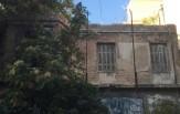 O Δήμος Καλλιθέας αγόρασε την οικία του Συν/χη Δαβάκη
