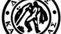 logo_kallitheas-antigrafo