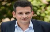 Δήλωση Δημάρχου Καλλιθέας, Δημήτρη Κάρναβου