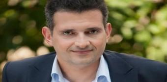 Δήλωση του Δημάρχου Καλλιθέας Δημήτρη Κάρναβου για την επέτειο του Πολυτεχνείου