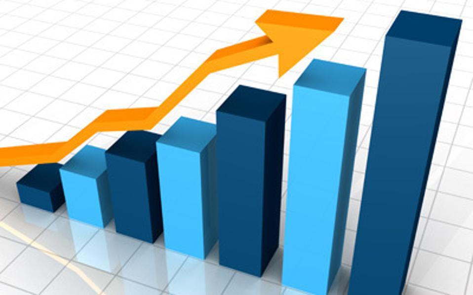 Σημαντική βελτίωση των οικονομικών του Δήμου Καλλιθέας