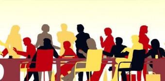 Πρόσκληση για τη συγκρότηση της Δημοτικής Επιτροπής Διαβούλευσης