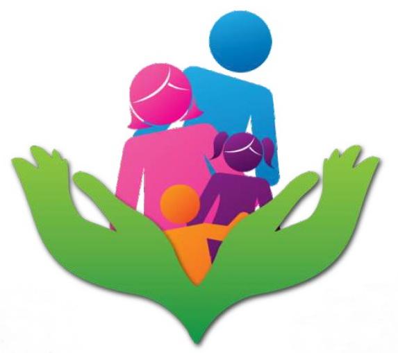 Διημερίδα για την Ψυχική Υγεία Παιδιού & Εφήβου