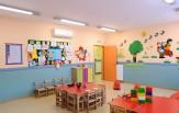 Ανακοίνωση για τους πίνακες κατάταξης εισαγωγής βρεφών & νηπίων στους βρεφικούς & παιδικούς σταθμούς