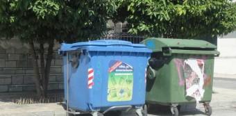 Δήμος Καλλιθέας: Ανακοίνωση για τυχόν καθυστερήσεις στην αποκομιδή απορριμμάτων