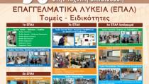 Afisa_EPAL_2017-2018