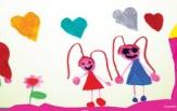 6ο διήμερο φεστιβάλ των παιδικών – βρεφικών σταθμών