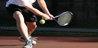 Εγγραφές για τo πρόγραμμα εκμάθησης Αντισφαίρισης του Ο.Π.Α.Α. «Γιάννης Γάλλος»