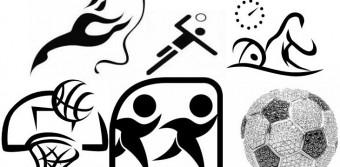 Ξεκίνησαν οι εγγραφές για τις αθλητικές και δημιουργικές δραστηριότητες του Ο.Π.Α.Α. «Γιάννης Γάλλος»
