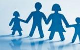 Το 1o ΓΥΜΝΑΣΙΟ ΚΑΛΛΙΘΕΑΣ σε συνεργασία με το ΔΗΜΟ ΚΑΛΛΙΘΕΑΣ διοργανώνουν σεμινάριο