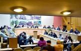 Ψήφισμα του Δημοτικού Συμβουλίου Καλλιθέας, της συνεδρίασης στις 17 Οκτωβρίου 2018