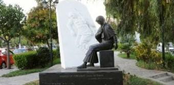 73η επέτειος από την μεγάλη Νίκη στον Β' Παγκόσμιο πόλεμο