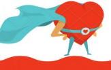 14η Ιουνίου – Παγκόσμια Ημέρα Εθελοντή Αιμοδότη
