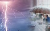 Μέτρα προστασίας κατά τη διάρκεια του χειμώνα, θυελλωδών ανέμων & καταιγίδων