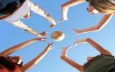 Εγγραφές για τα παιδικά προγράμματα Άθλησης