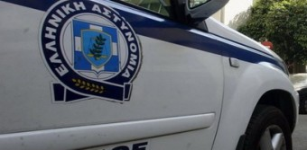Υπουργείο Προστασίας του Πολίτη & Δήμος Καλλιθέας συνεργάζονται για την ασφάλεια στην πόλη