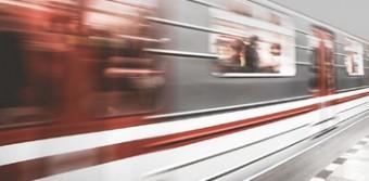 «Η ανάγκη επέκτασης του Μετρό προς την παραλιακή ζώνη. Σχεδιασμός, χρονοδιαγράμματα, συνέργειες.»