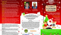 PROGRAM CHRISTMAS 2018 A