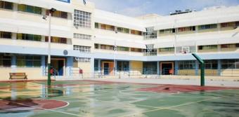Κανονικά θα λειτουργήσουν τα σχολεία του Δήμου Καλλιθέας