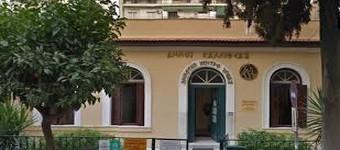 Επαναλειτουργία του Παιδιατρικού Ιατρείου στο Δημοτικό Κέντρο Υγείας