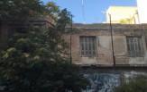 Δημιουργία Χώρου Ιστορικής Μνήμης στην «Οικία Δαβάκη»