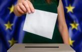 Πρόσκληση σε συζήτηση με τους πολίτες του Δήμου Καλλιθέας για τις Ευρωπαϊκές Εκλογές 2019