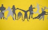 Έναρξη νέων τμημάτων παραδοσιακών χορών & Latin fitness dance