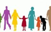 Σεμινάριο Συμβουλευτικής Γονέων με γενική θεματική: «Γονείς -Έφηβοι & Επαγγελματικός Προσανατολισμός»