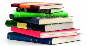 Ξαναδώστε ζωή στα βιβλία που διαβάσατε και αγαπήσατε