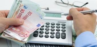 Ρύθμιση έως 100 δόσεις για τους οφειλέτες προς τους δήμους με ευνοϊκούς όρους