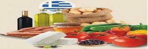 Γιορτή των Παραγωγών – Ελληνικά προϊόντα σε προσιτές τιμές