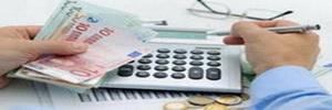 Ανακοίνωση του Υπουργείου Οικονομικών για παράταση στη ρύθμιση των 120 δόσεων
