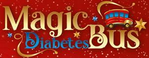 Εκστρατεία Πρόληψης, Εκπαίδευσης & Ενημέρωσης για τη νόσο του Σακχαρώδους Διαβήτη