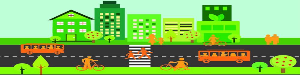 Ενημέρωση & Διάλογος για το «Σχέδιο Βιώσιμης Αστικής Κινητικότητας»