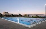 Νέα ημερομηνία έναρξης εγγραφών των παιδικών τμημάτων εκμάθησης κολύμβησης