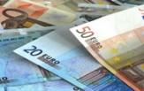 Επανυποβολή αιτήσεων Ελάχιστου Εγγυημένου Εισοδήματος (πρώην ΚΕΑ) και επιδόματος Στέγασης
