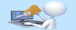 Ψηφιακή Έκδοση Πιστοποιητικών Δήμου Καλλιθέας