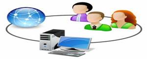 Πρόσκληση σε τηλεδιάσκεψη με θέμα «Ρύθμιση Οφειλών και Παροχή Δεύτερης Ευκαιρίας»