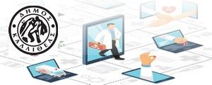 Πρόγραμμα τηλεϊατρικής- εξυπηρέτηση δημοτών online μέσω virtual κλινικής