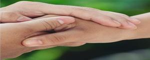 Παροχή νέων υπηρεσιών σε περίοδο κρίσης-Πρωτοβάθμια φροντίδα σε άτομα που έχουν υποστεί κακοποίηση