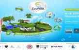 EcoFest 2021: Ζήσε τη ζωή σου στο…πράσινο!