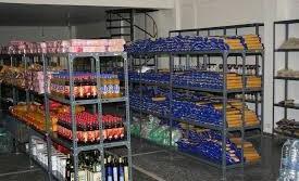 Εγγραφές για το Κοινωνικό Παντοπωλείο & τα πακέτα ειδών διατροφής για τα Χριστούγεννα 2021-Πάσχα 2022