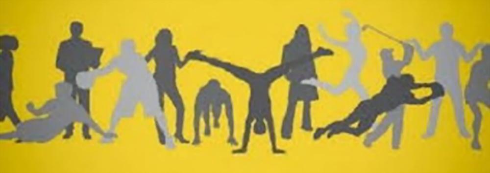 Επαναλειτουργία των τμημάτων μαζικής άθλησης, με τις νέες οδηγίες της Κ.Υ.Α. με αριθ. Δ1α/ΓΠ.οικ. 33506