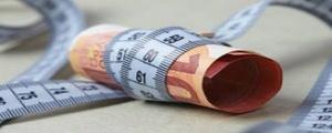 Συνοπτική οικονομική κατάσταση Προϋπολογισμού Εσόδων-Εξόδων για το έτος 2021