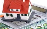 Ενημέρωση για το Ελάχιστο Εγγυημένο Εισόδημα & το Επίδομα Στέγασης